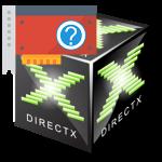Как узнать, какой DirectX поддерживает видеокарта