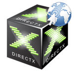 DirectX Web
