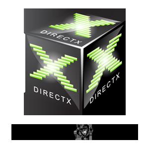 DirectPlay