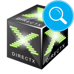 Какой DirectX поддерживает Windows 7