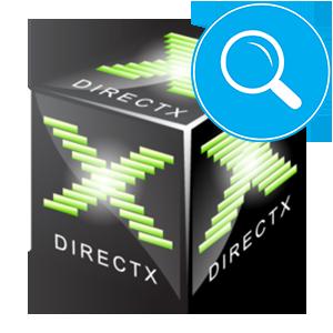Как посмотреть, какой DirectX установлен на компьютере