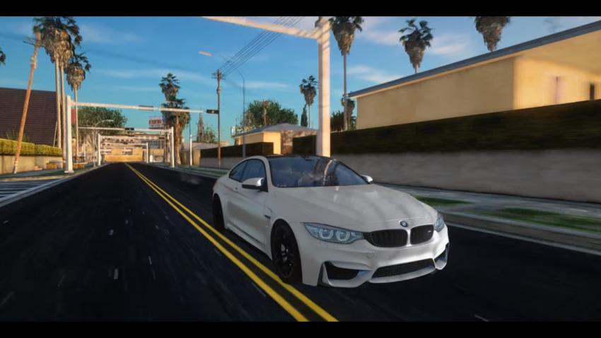 Еще один скриншот из игры